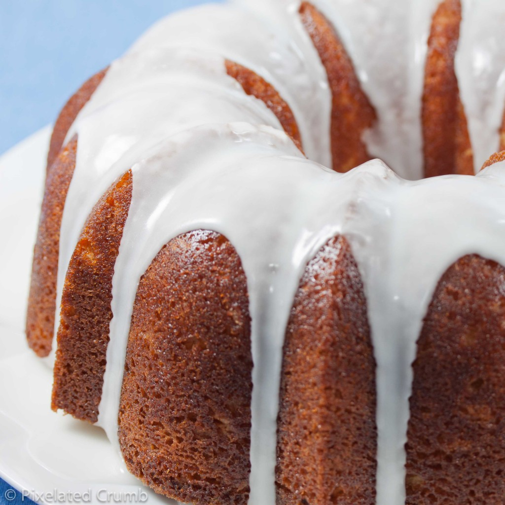 Lemon Bundt 3 1024x1024 lemon bundt cake