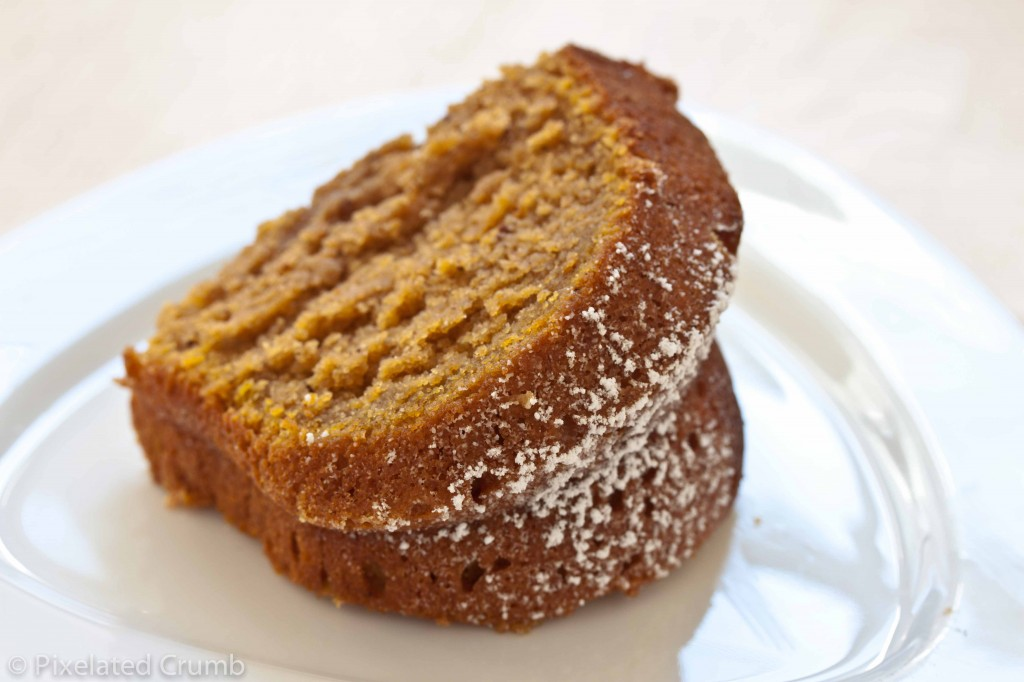 Pumpkin Buttermilk Bundt Cake 4 1024x682 pumpkin buttermilk bundt cake