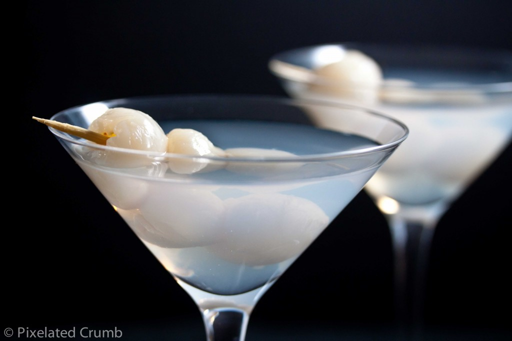 Lychee Martini 3 1024x682 eye of the dragon (lychee martini)