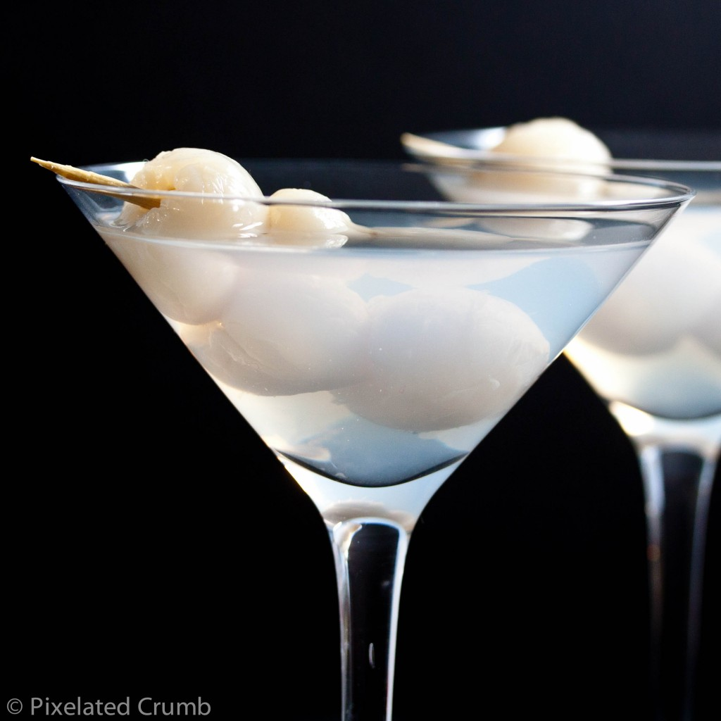 Lychee Martini 4 1024x1024 eye of the dragon (lychee martini)