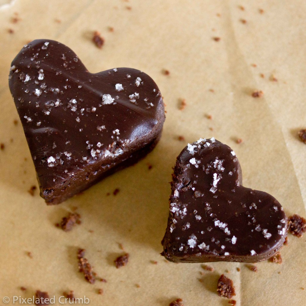 dark chocolate cherry ganache bars 9 1024x1024 dark chocolate cherry ganache bars