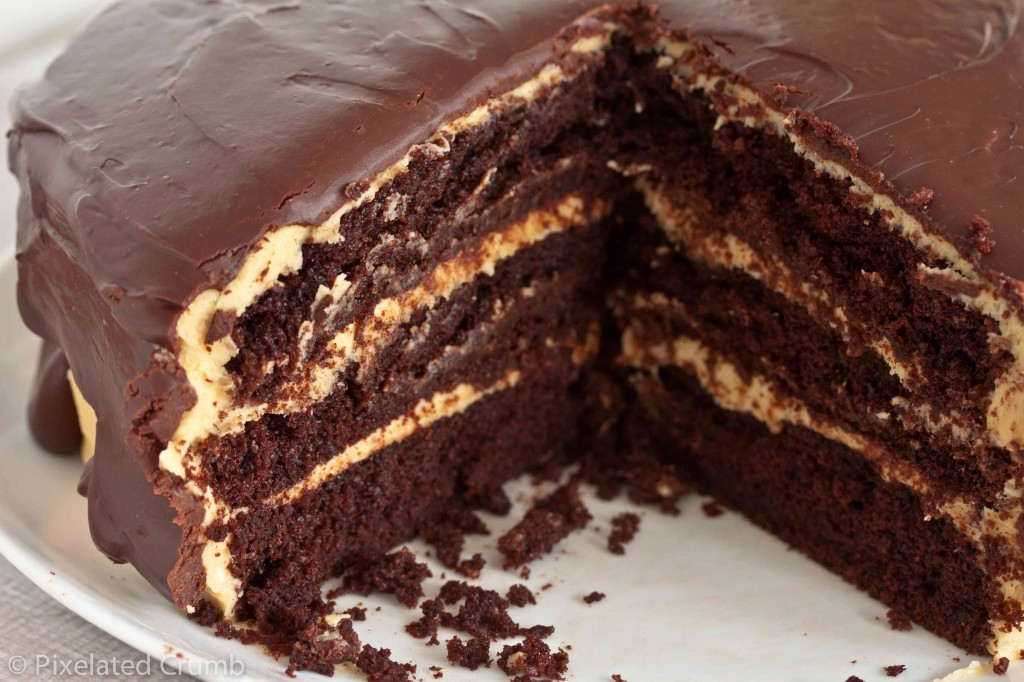 ... peanut butter cup icebox cake chocolate pound cake with peanut butter