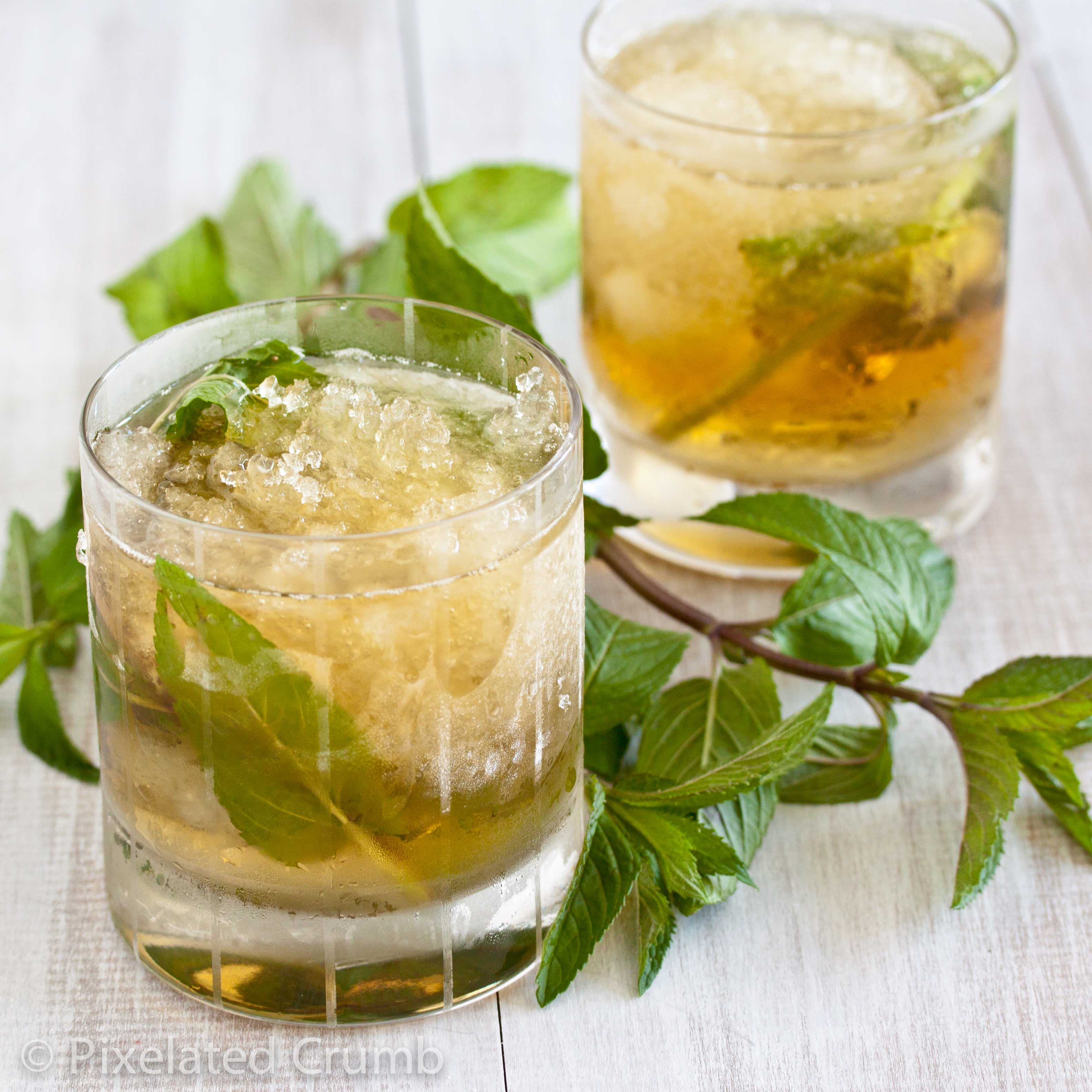 ... gibi mint julep mint julep and the mint julep the mint julep