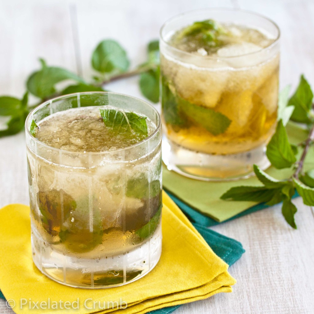 com mint julep a drink for all the early times mint julep mint julep ...