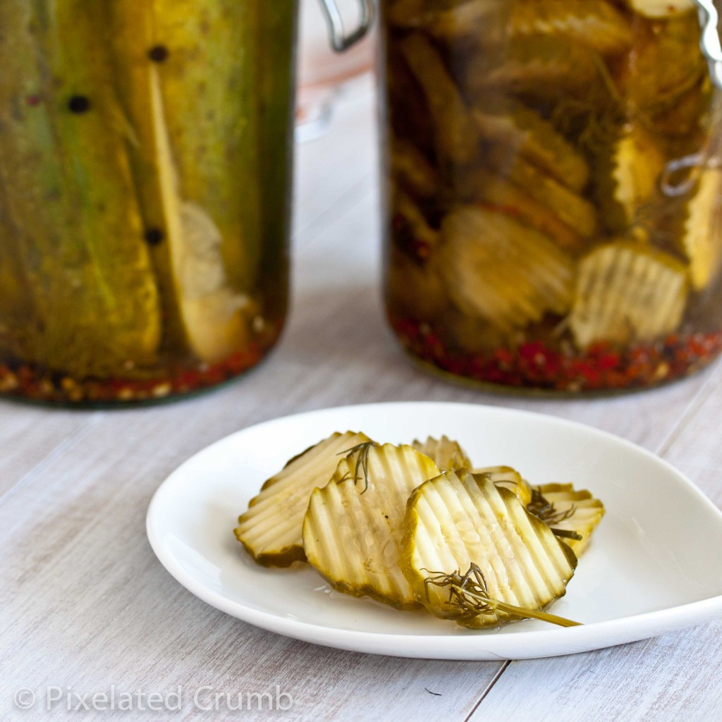 pickles 9 1024x1024 spicy, crunchy dill pickles