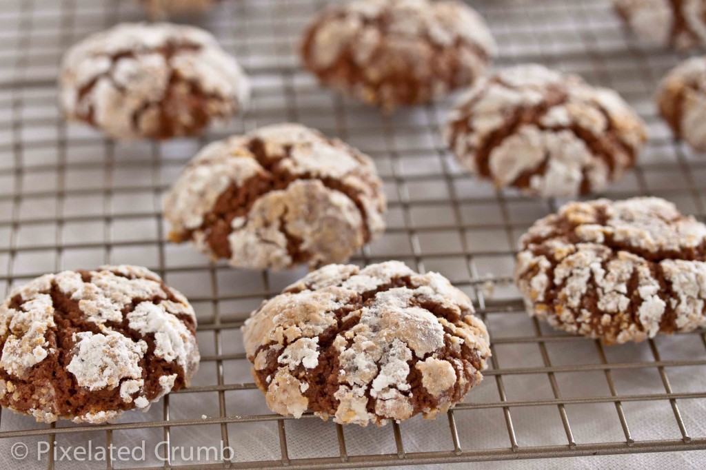 Chocolate Nutella Cookies 3 1024x682 chocolate nutella cookies